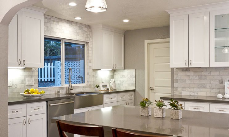 exceptional Discount Kitchen Cabinets San Diego #6: kitchen remodeling, renovation chatsworth, san diego, san marcos, ca,Discount Kitchen