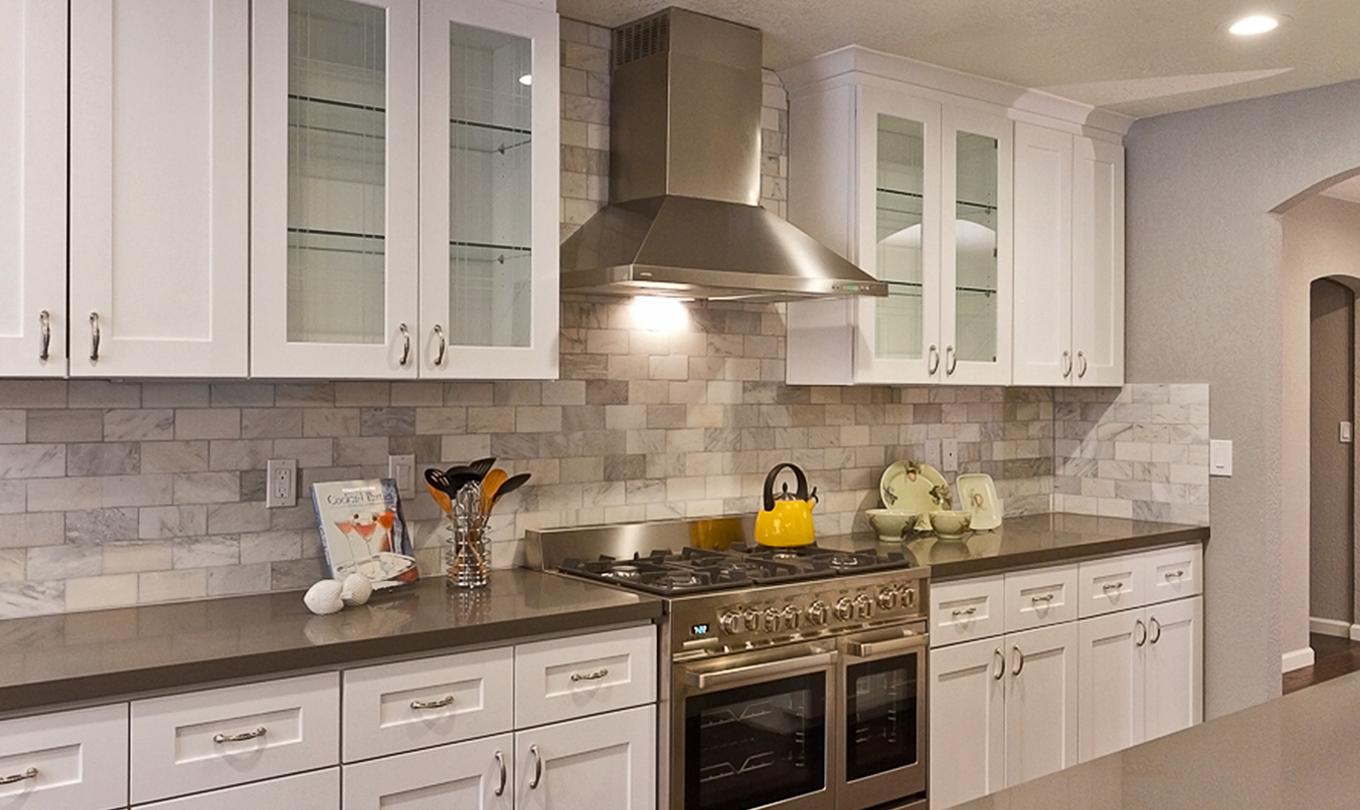 Kitchen cabinets san marcos ca kitchen remodeling for Kitchen cabinets san diego