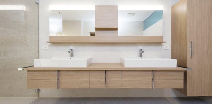 Benefits Of Bathroom Cabinets Kitchen Emporium Chatsworth San Diego San Marcos Ca