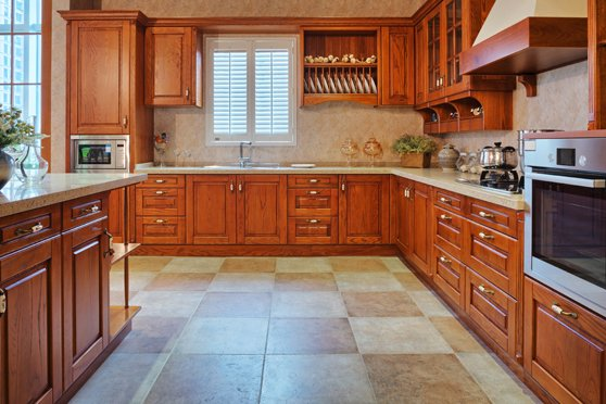 Kitchen bath remodeling renovation cabinets poway for O kitchen mission valley