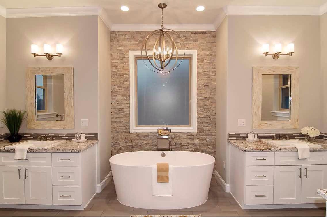 Bathroom Sinks Phoenix Az bathroom vanities phoenix az | home design ideas