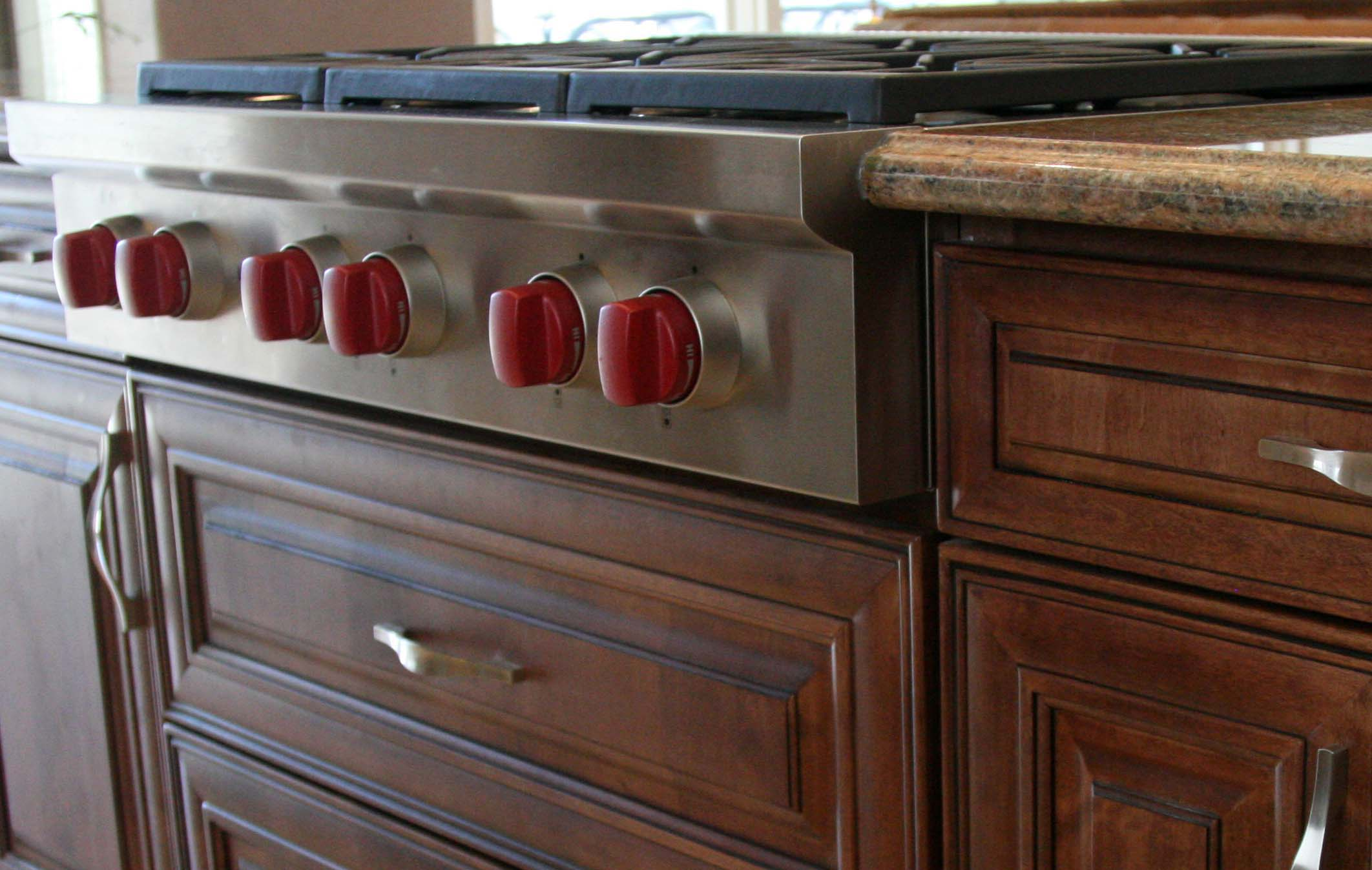 Wholesale, Affordable, Inexpensive, Discount, Best Kitchen ...