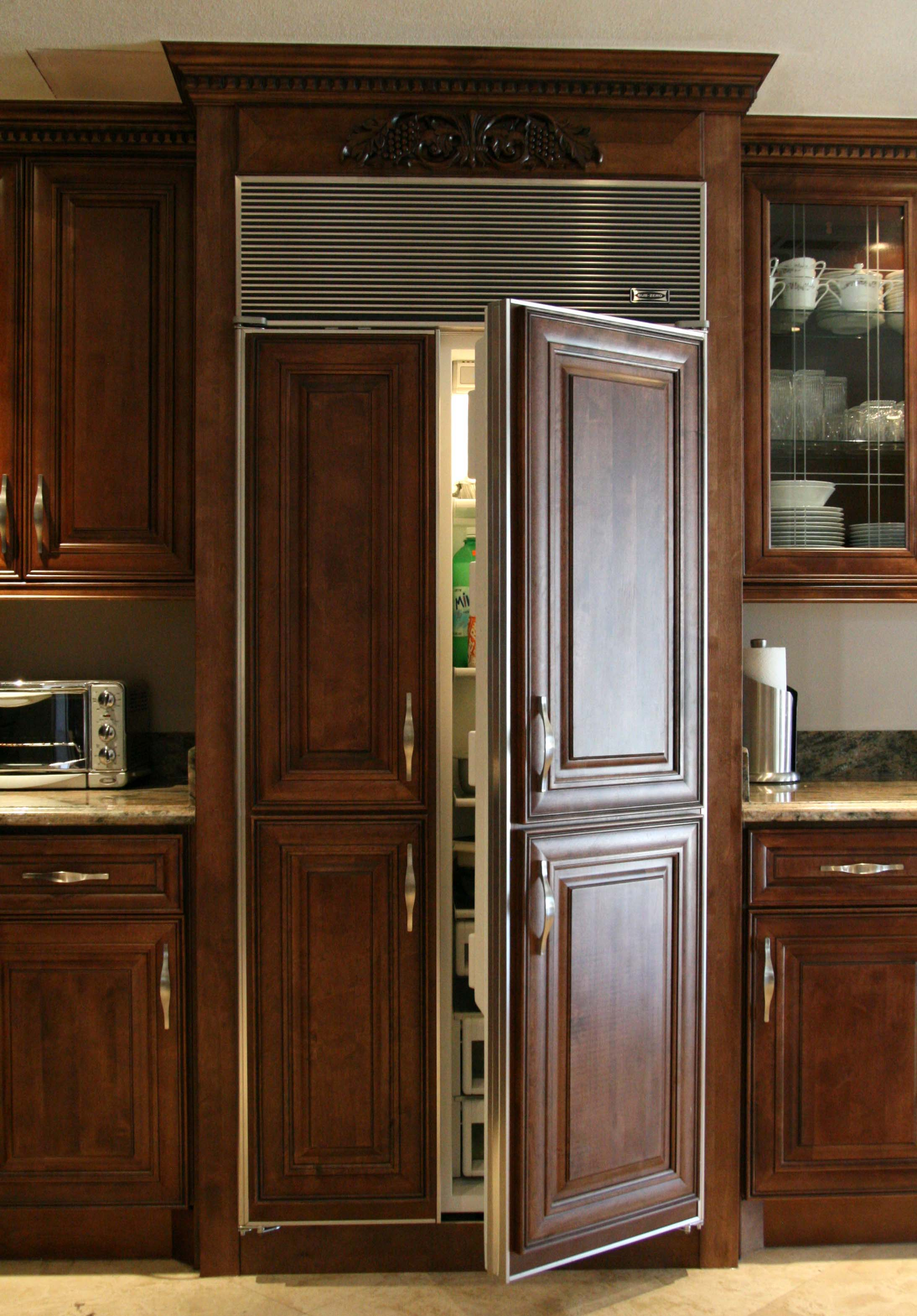 wholesale discount kitchen cabinets carlsbad northridge carmel