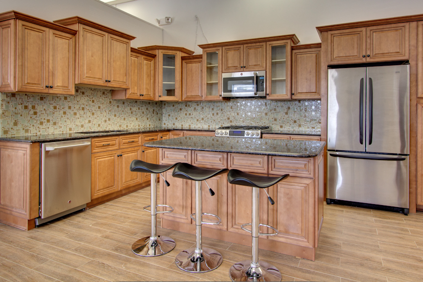 Wholesale, Affordable, Inexpensive, Discount, Best Kitchen