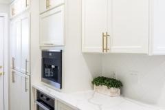 Dove Cabinets