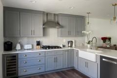 Gray-Shaker-Kitchen