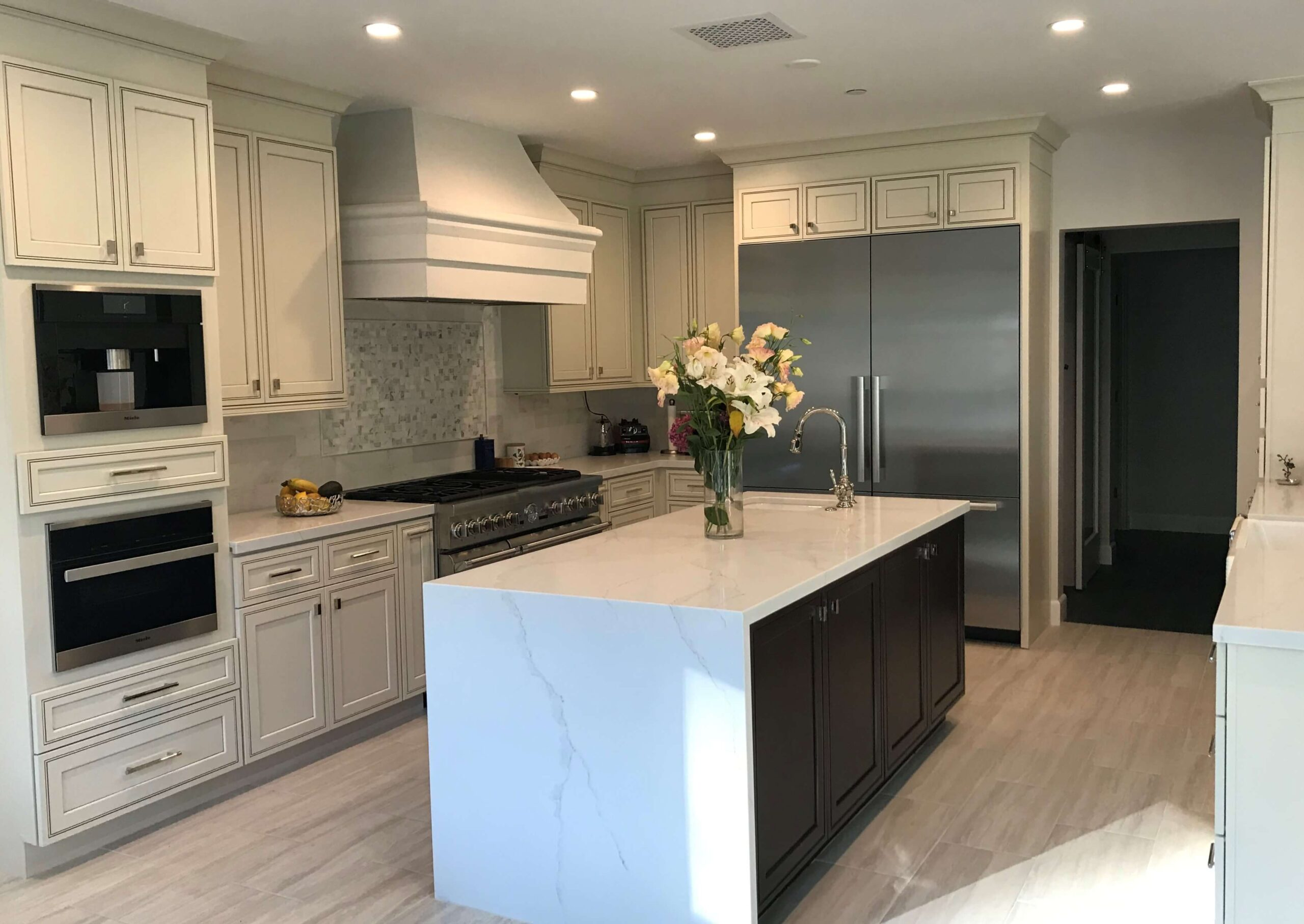 Wholesale Discount Kitchen Cabinets Chatsworth San Diego Ca