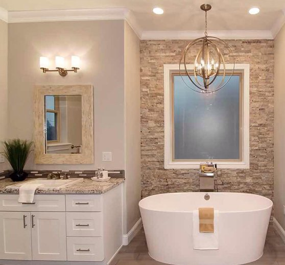 Bathroom Remodeling Renovation Cabinets Chatsworth San Diego Ca