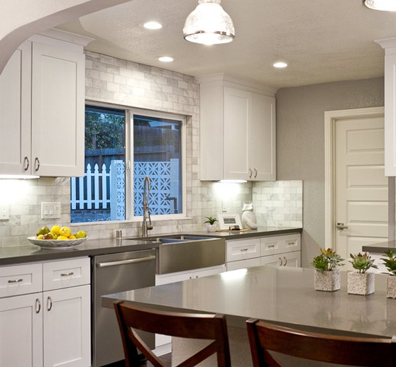 Kitchen Cabinets Cheap: Wholesale, Discount Kitchen Cabinets: Chatsworth, San