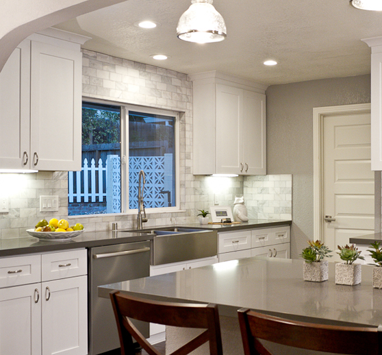 Wholesale, Discount Kitchen Cabinets: Carlsbad, Northridge