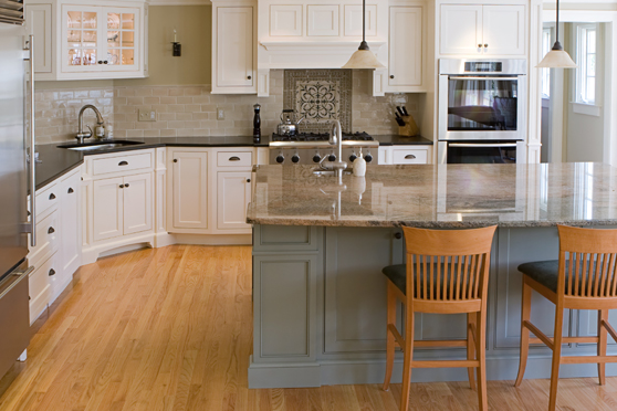 Wholesale Kitchen Cabinets San Fernando Valley