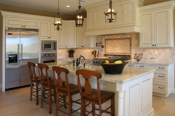 wholesale kitchen cabinets, modern kitchen cabinets: san diego, ca