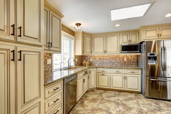 Wholesale Kitchen Cabinets San Marcos