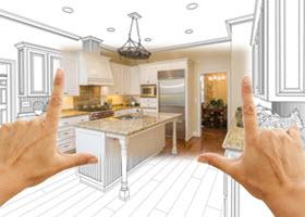 Finding the Best Kitchen Installation Service in San Diego | Kitchen ...