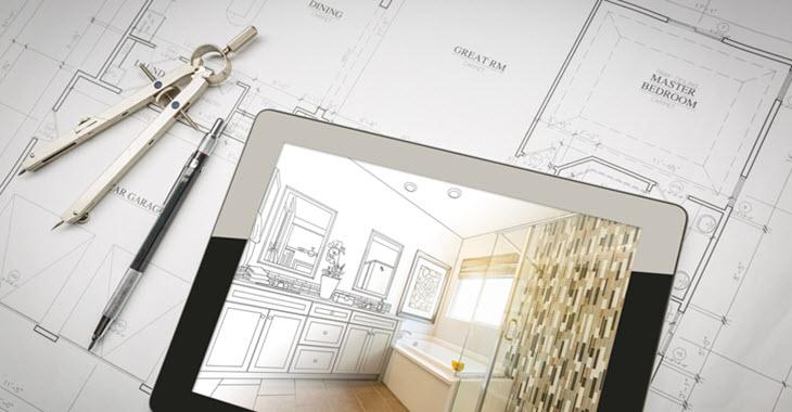 Bathroom Storage Capacity Increase Idea